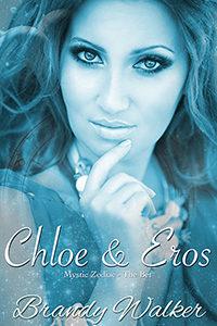 ChloeEros_200x300