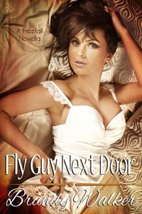 Fly Guy_200x300