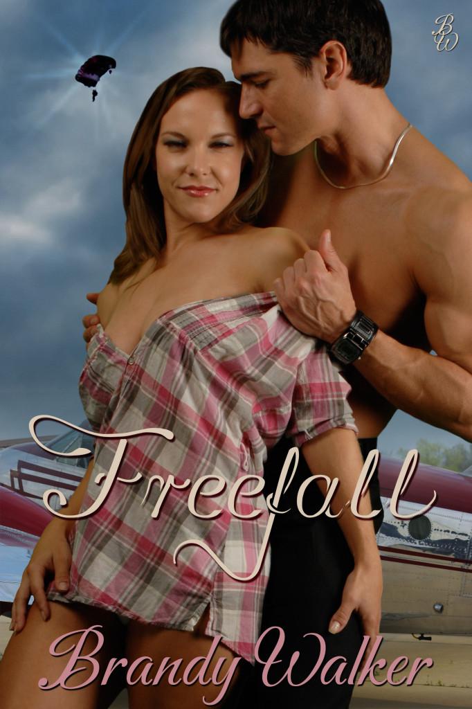 Freefall_1800x2700