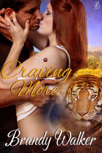Craving_1800x2700