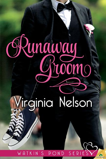 RunawayGroom-R(1)