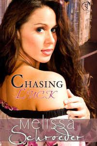 Chasing Luck_600x900