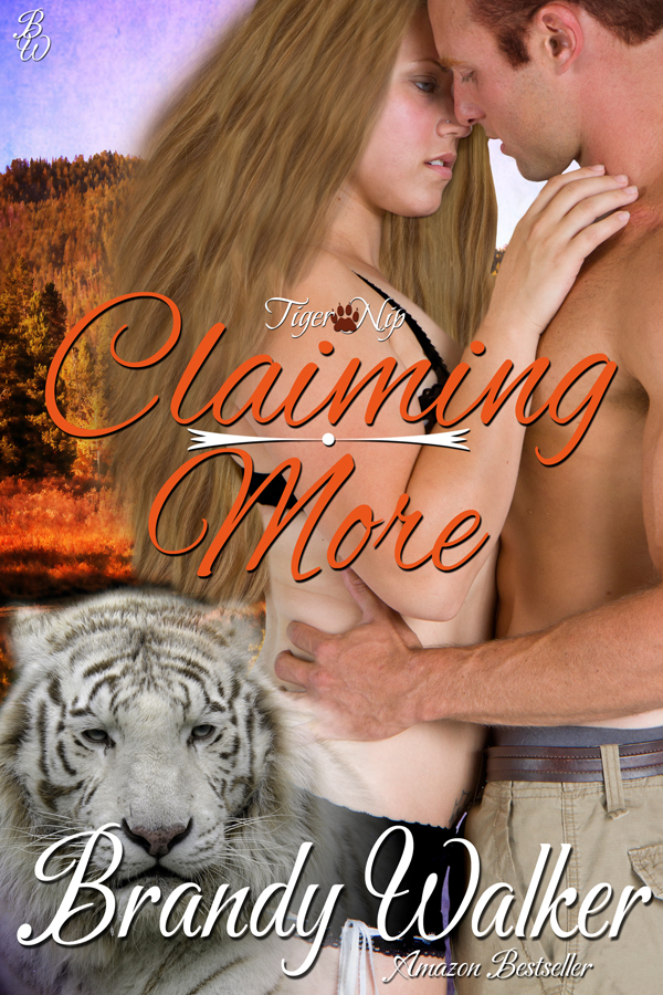 Claiming_Cover