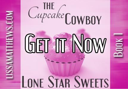 Cupcake_Ad_Getnow