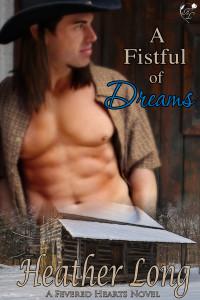 Fistful_600x900
