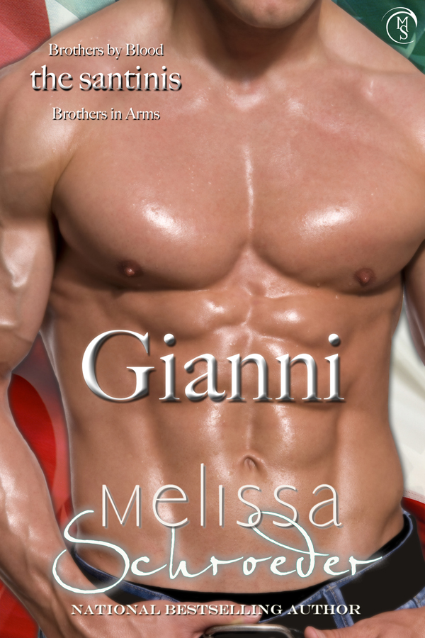 Gianni_Cover