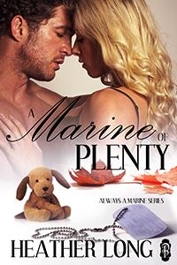 HL_A Marine of Plenty_SM