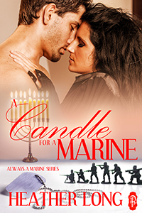 HL_A candle for a marine_SM