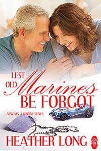 HL_Lest Old Marines be Forgot_SM