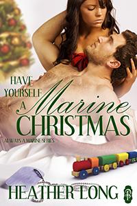 HL_Marine Christmas_SM