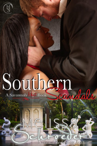 Southern Scandals_600x900