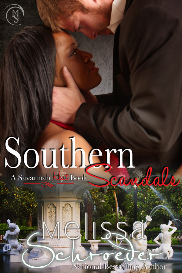 Southern Scandals_Cover