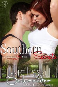 Southern Secrets_600x900