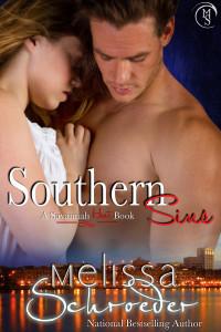 Southern Sins_600x900