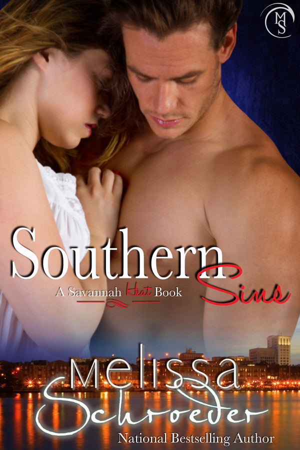 Southern Sins_Cover