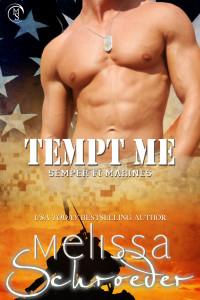 Tempt Me_600x900