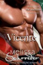 Vicente_140x210