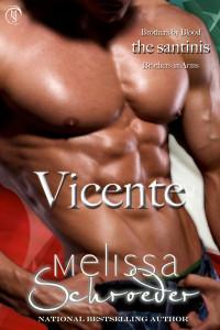 Vicente_600x900