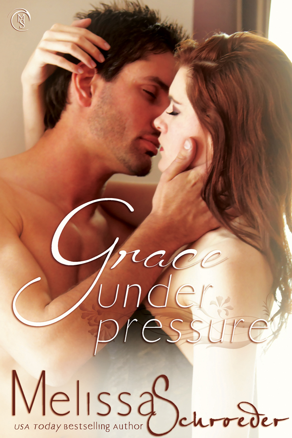 Grace_Cover