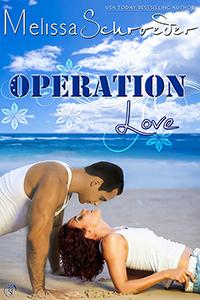 Operation Love_200x300