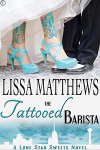 Tattooed Barista_200x300