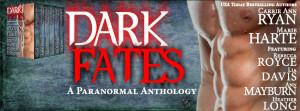 Dark Fates FB Cover - 3D Cover