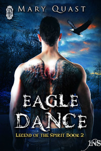 EagleDance_Medium