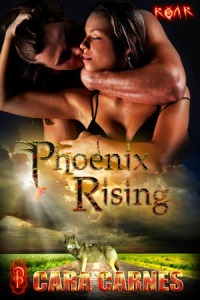 CC_Roar_PhoenixRising_300x450