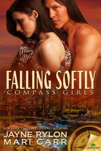 FallingSoftly-250x375