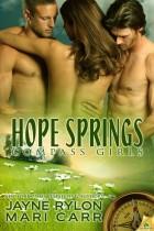 HopeSprings300-FINAL-682x1024