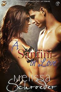 A Santini in Love