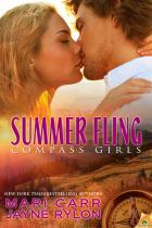 SummerFling72lg