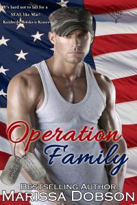 Operation-Family1
