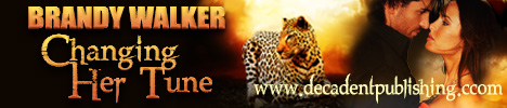 BW_ROAR_ChangingHerTuneBanner