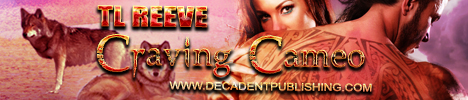 TLR_Roar_CravingCameo_Banner