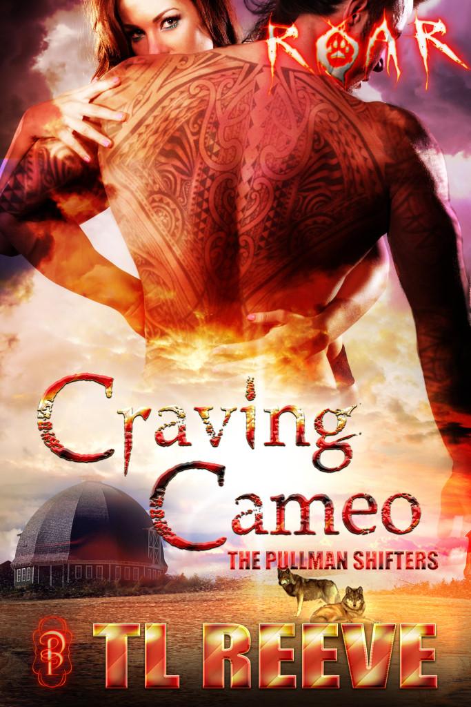 TLR_Roar_CravingCameo_LargeWithDPLogo