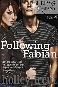 following fabian