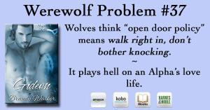 WPMeme_Wolf_37