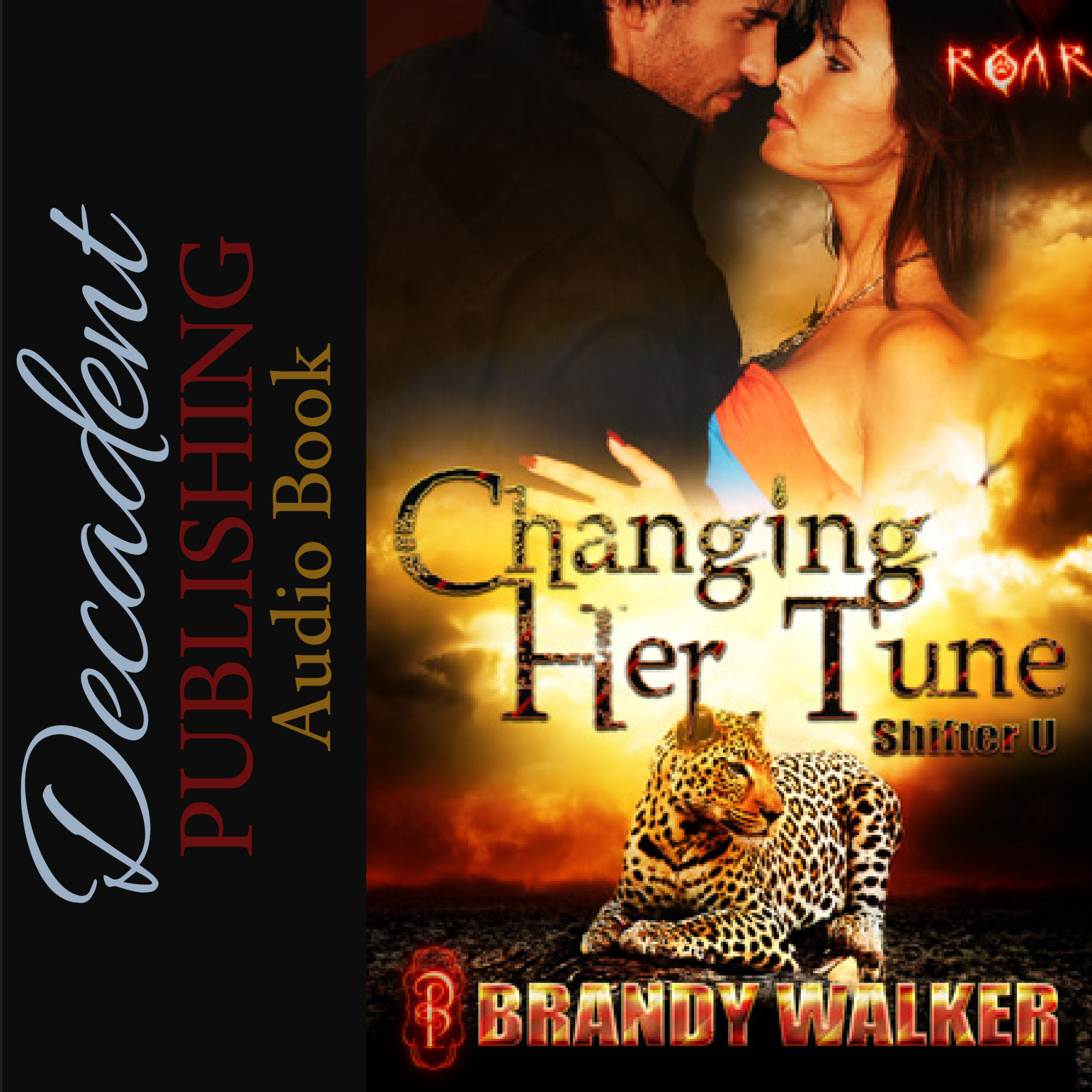 NEWEST AUDIO RELEASE