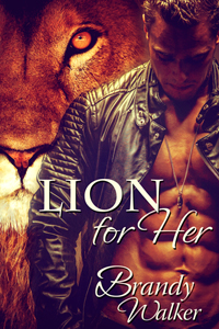 Lion for Her_200x300