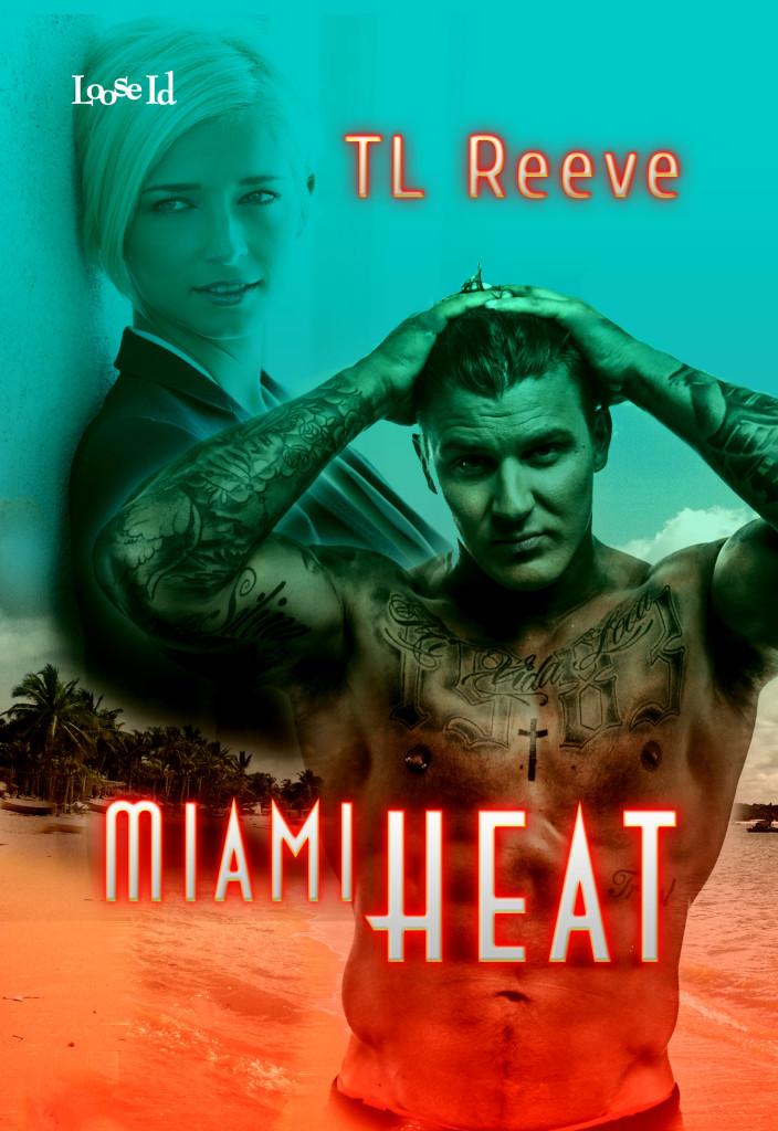 MiamiHeat_TLReeve