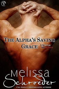 Saving Grace_200x300