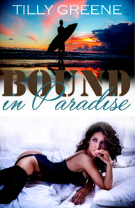 bound-in-paradise-by-tilly-greene
