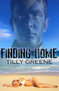 finding-home-by-tilly-greene