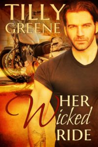 her-wicked-ride-by-tilly-greene