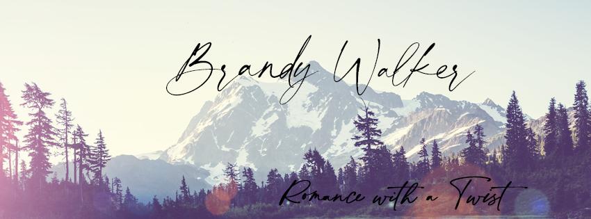 Brandy Walker